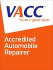 vacc2